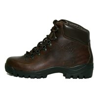 Alico Trail Boot