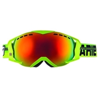 Mantis Goggles by Ariete