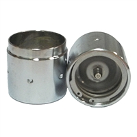 "Hub Mates 1.781"" (45.33 mm) - by the Pair"