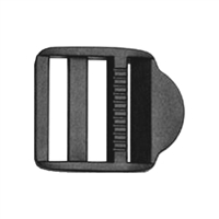 Step Lock / Ladderloc - 4 per pack