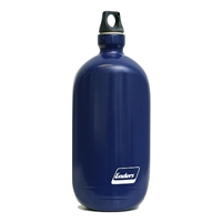 Aluminium Drink Bottle 1.5ltr by Enders