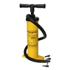 Air Pump 12000cc Double Action Hand Type