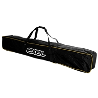 Exel Team Bag - 155cm