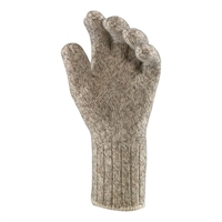Ragg Wool Gloves by Fox River