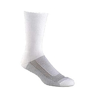X-Static  Xcel Crew Sock by Fox River