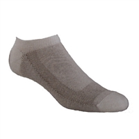 X-Static®  Xcel Ankle Sock by Fox River