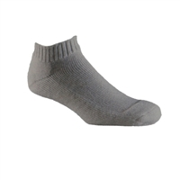 Wick Dry® Lokut Sock by Fox River