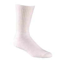 Wick Dry® Crew Sock by Fox River