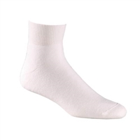 Wick Dry® Classic Quarter Sock by Fox River
