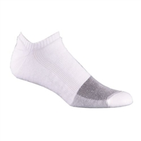 Wick Dry® Triathlon Ankle Sock by Fox River