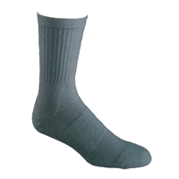 Wick Dry® Runner Sock by Fox River
