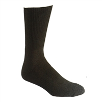 Wick Dry® Walker Socks by Fox River Mills