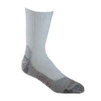 VVS® Wick Dry® MV Crew Sock by Fox River