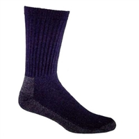 Comstock Sock by Fox River