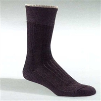 X-Static Xcursion Crew Sock by Fox River