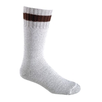 Therm-O-RAGG Sock by Fox River