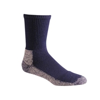 Wick-Dry® Grand Canyon Sock by Fox River