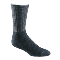 Wick-Dry® Meridian Sock by Fox River
