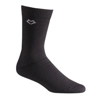 Wick-Dry Tramper Sock by Fox River