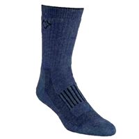 Wick Dry® Pathfinder Socks by Fox River Mills