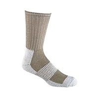 Wick-Dry Euro Sock by Fox River