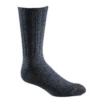 Planet Eco Sock by Fox River