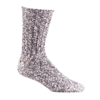 Raggler Sock by Fox River