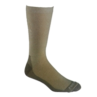 Castile Liner Sock by Fox River