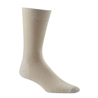 Castile Light Sock by Fox River
