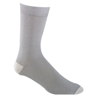X-Static  Liner Crew Sock by Fox River