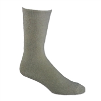 Wick-Dry® Baja Liner Sock by Fox River