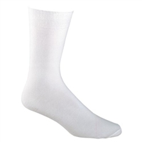 Wick-Dry CoolMax Liner Sock by Fox River