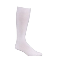 Wick Dry® Therm-A-Wick OTC Sock by Fox River