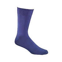 Alturas Wick-Dry Liner Sock by Fox River