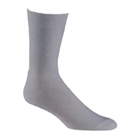 Wick Dry® Planet Eco Liner Sock by Fox River