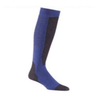 X-STATIC Excelsior Sock by Fox River