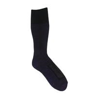 Snowboard Sock by Fox River