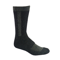 Wick Dry® Snowboard Sock by Fox River