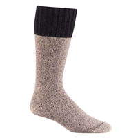 Wick Dry Attitude Sock by Fox River