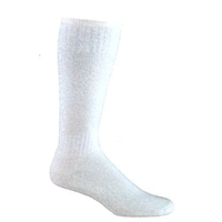 Viper Sock by Fox River