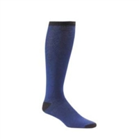 Wick-Dry Turbo Sock by Fox River