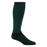 Wick-Dry® Cabriolet Sock by Fox River