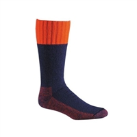 Wick-Dry Tamarack Sock by Fox River