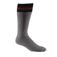 Buck Tube Sock by Fox River