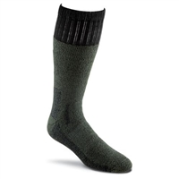Wick-Dry Woodsman Sock by Fox River