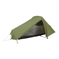 Force Ten Helium UL 1 Tent - 1.18kg