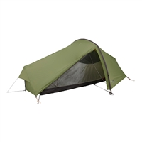 Force Ten Helium UL 2 Tent - 1.33kg
