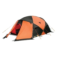 Force Ten Vortex 200 Tent - 4kg