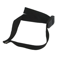 Jacko Replacement Wrist Strap