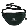 Expandable Waist Pack by Kiva Designs